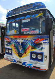 MTC_6342 Sri Lanka